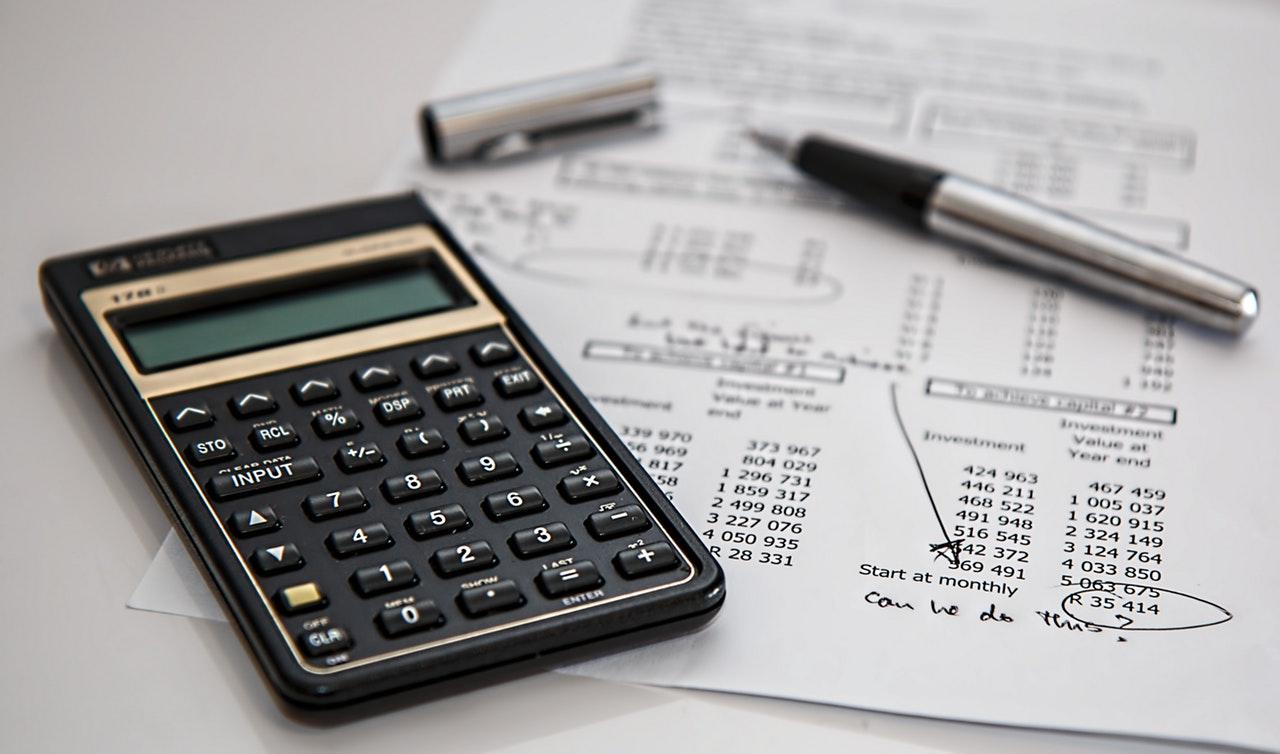 Imagen de la asesría fiscal ASERGESTCONSULT declaración de la renta